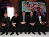 Des champions réunis pour le Fonds de Dotation Sibylle Sibierski