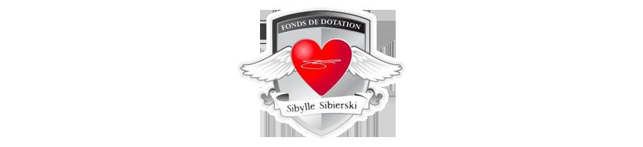 Sibylle Sibierski