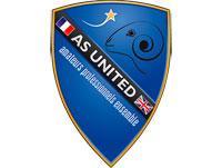 AS United width=