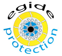 Egide Protection