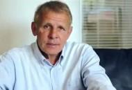 Patrick Poivre d'Arvor parrain de coeur du Fonds de Dotation Sibylle Sibierski